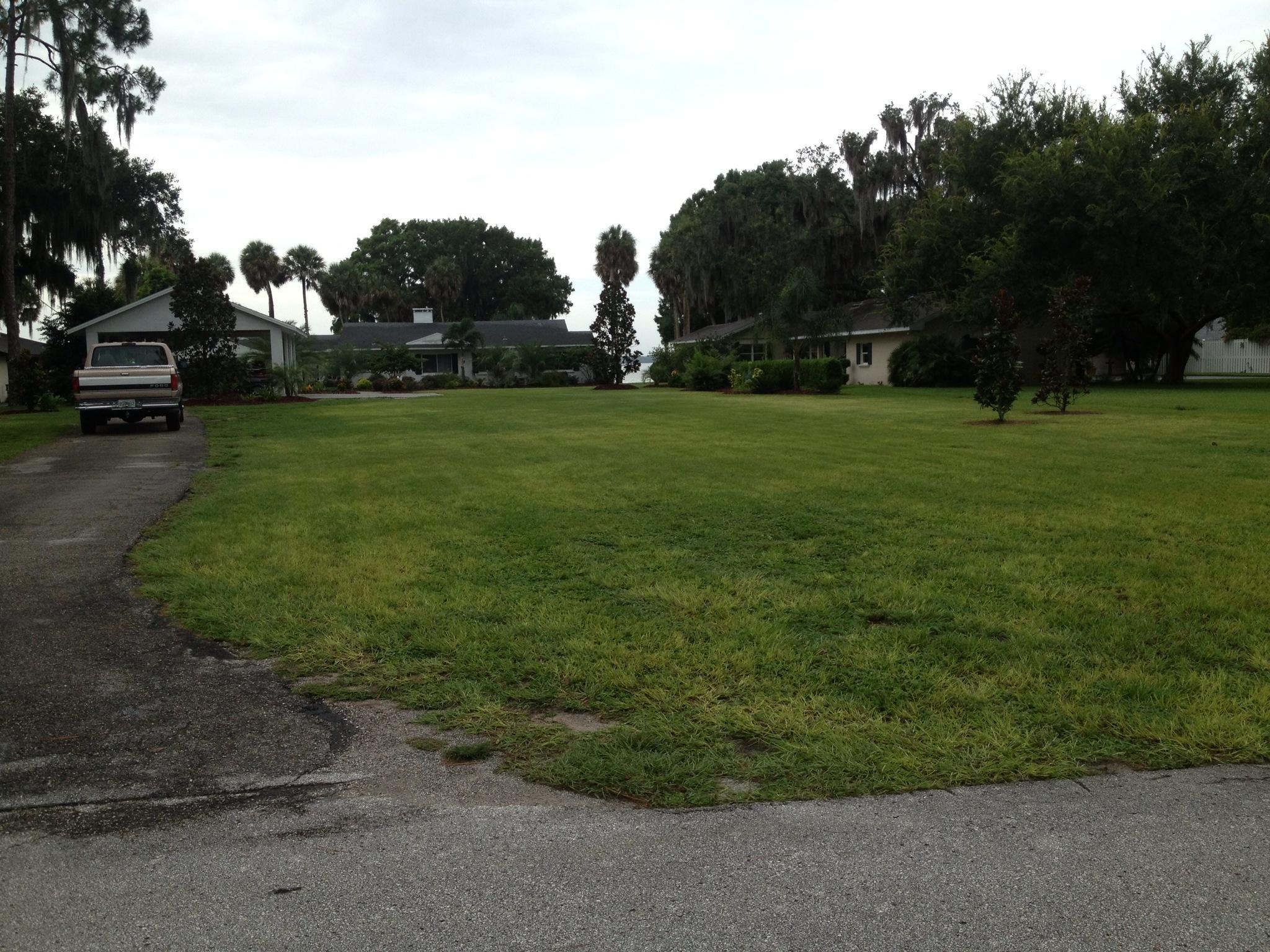 driveway-5