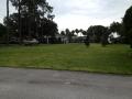 driveway-4